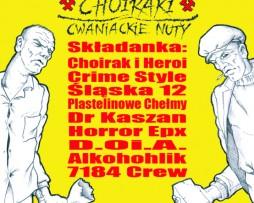 Choiraki