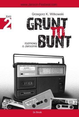 Grunt_to_bunt_2