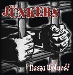 JunkersNasza