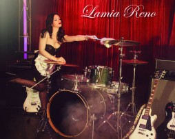 Lamia_