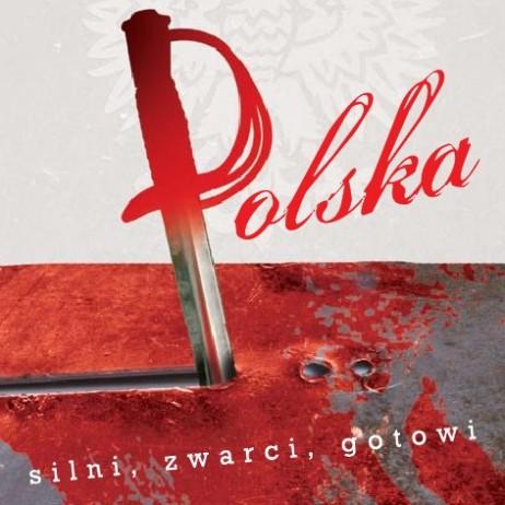 Polskaprzod_d2