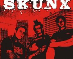 SkunxIII
