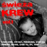 SwiezaKrew