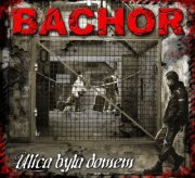 bachorcd
