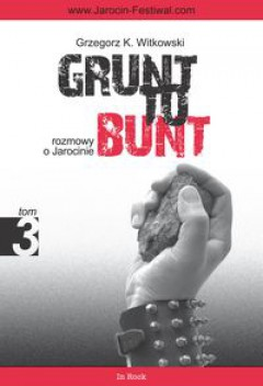 grunt-to-bunt-tom-3_197036