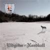 nordkall_2008