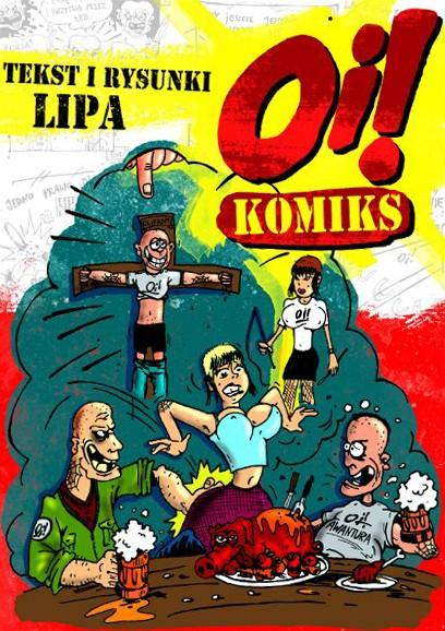 oi_komiks_ciety (1)