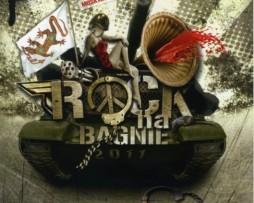rock_na_bagnie