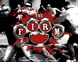 THE_FIRM