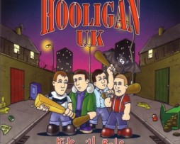 hooligan uk