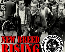 new_breed_rising_front_1