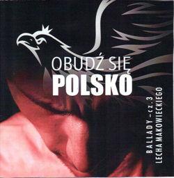pol_pm_OBUDZ-SIE-POLSKO-CD-2191_1