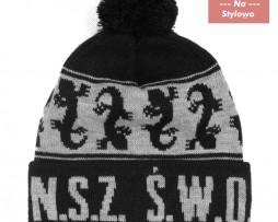 czapka1