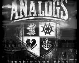 the-analogs-bezpieczny-port-cd