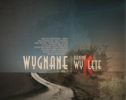 Panny-Wyklete-Wygnane-Volume-1-CD_Fundacja-Niepodleglosci,images_big,21,5903292108735