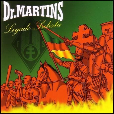 dr-martins---legado-sulista