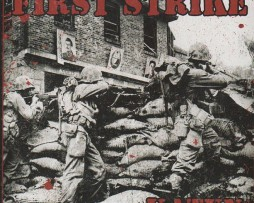 first strike-katyn ep
