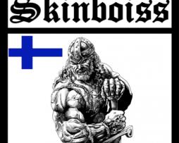 skinboiss-woimaa
