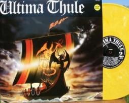 2012-09-22_ultima-thule