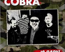 cobra-back
