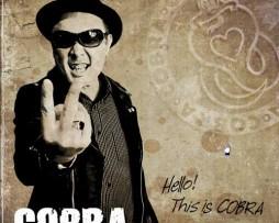 cobra-hello