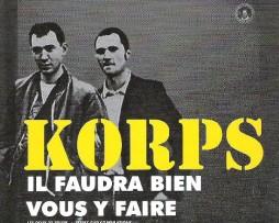 skinkorps_-_il_faudra_bien_vous_y_faire