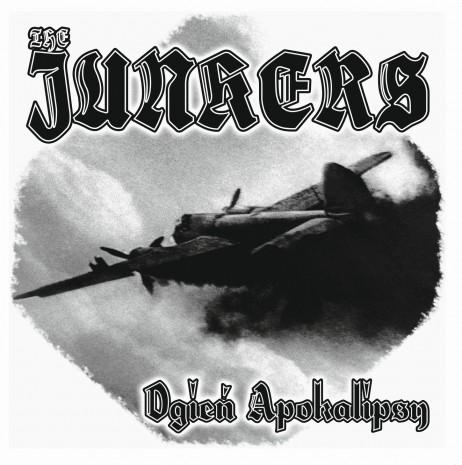 Junkers_okladka_01