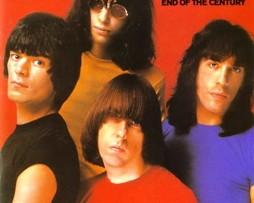 Ramones-End-Of-The-Century
