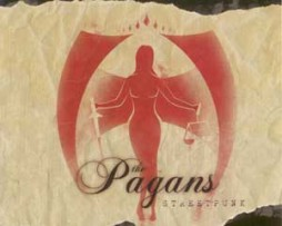 pagans-hate%20till%20justice%20reigns