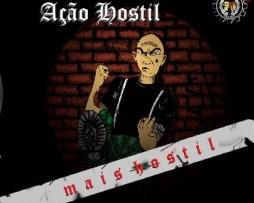 cd-aco-hostil-mais-hostil-skinhead-punk-oi-rac-945901-MLB20431722971_092015-O