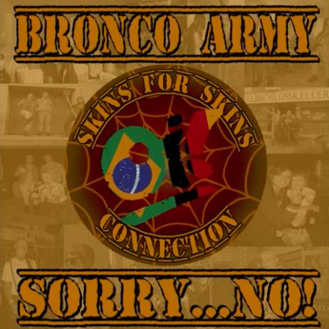 1124_sorry_brnc