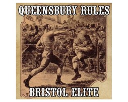 queensbury-rules-bristol-elite
