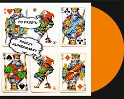 pp_orange
