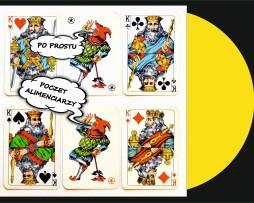 pp_yellow