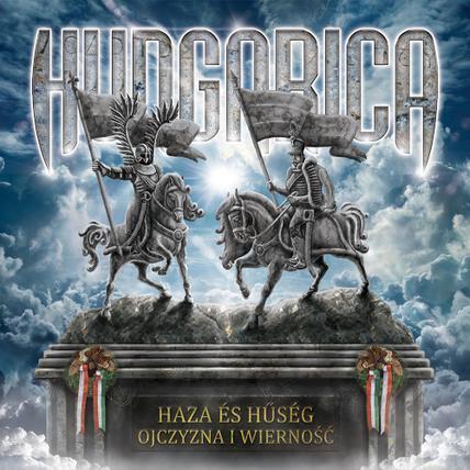 Hungarica-Ojczyzna_i_wiernosc_COVER