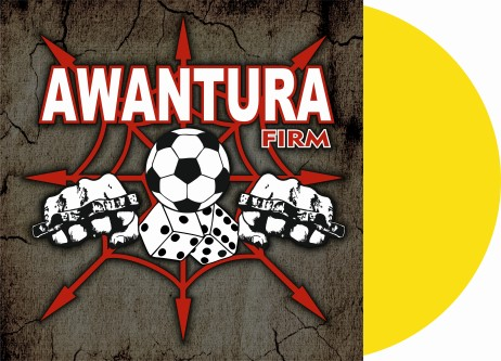 lp_okladka_awantura_yellow