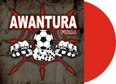 lp_okladka_awantura_red