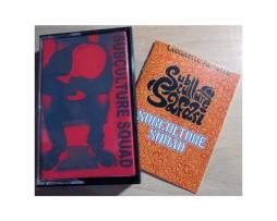 subculture-squad-alte-scheisse-neuer-dreck-tape-punk-oi