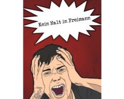 tp_freimann_gr