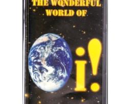 tp_wonderful_gr