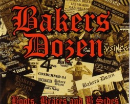 bakers_0