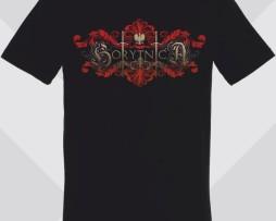 1. Horytnica â koszulka męska_01