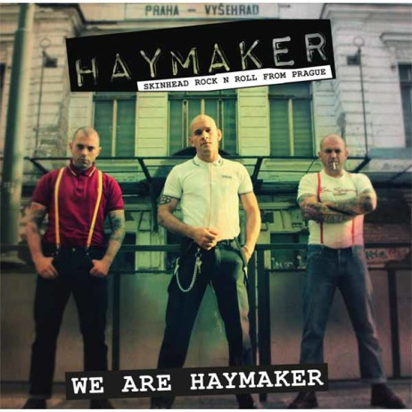 Ran 259-Haymaker_10_inch_Cover.indd