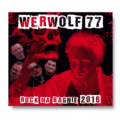 Werwolof77-Rock-na-Bagnie-2016-01-120x120