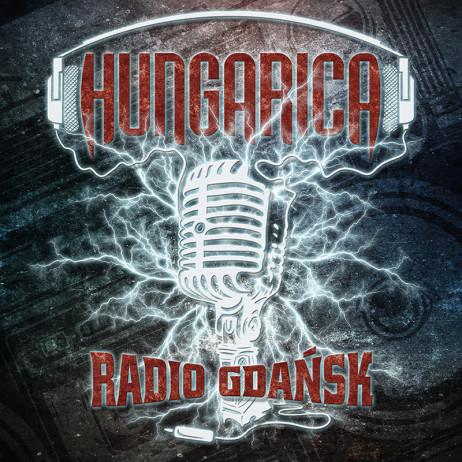 Hungarica_radiogdansk_cover