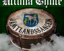 Ultima-Thule-Jämtlandssången