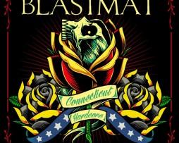 blastmat