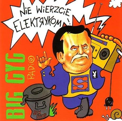 nie-wierzcie-elektrykom-reedycja-b-iext43235435