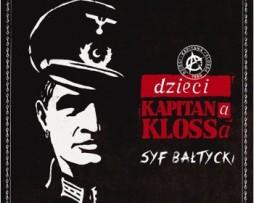 syf-baltycki-w-iext51399176