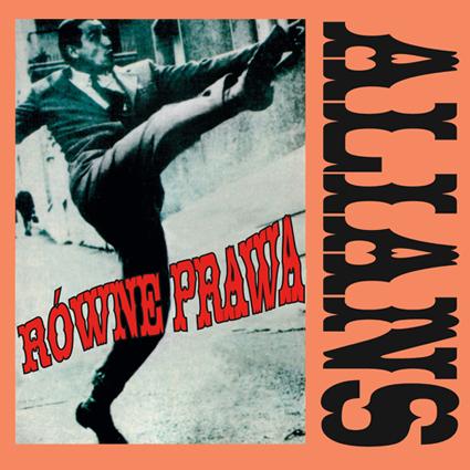 pol_pl_Rowne-prawa-2-LP-srebrny-winyl-limit-11350_1